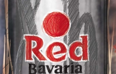 RED BAVARIA